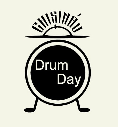 Chisinău Drum Day