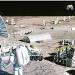 NASA intenționează să creeze o colonie pe Lună
